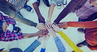 Leadership/Team Development and Experimental Education