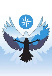 Womens Leaders Logo