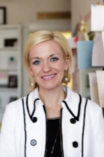 Dr. Katie P. Desiderio